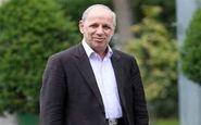 توضیحات رئیس سازمان اداری استخدامی درباره علت تعویق زمان آزمون استخدامی