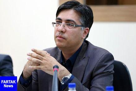 بانک جهانی ایران را به نشست مقابله با کرونا دعوت نکرد