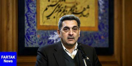 ۴۰ درصد بافت فرسوده تهران در پروسه نوسازی قرار گرفته است