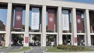 همایش معماری ایرانی در دانشگاه رم برگزار شد