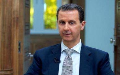 احیا اقتصاد سوریه ۴۰۰ میلیارد دلار هزینه دارد