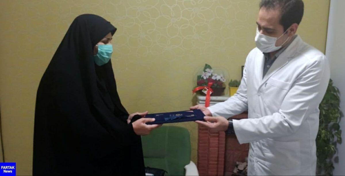 ارائه خدمات رایگان دندانپزشکی به مددجویان بهزیستی استان کرمانشاه تا سقف ۵ میلیون ریال