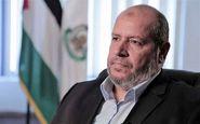 هشدار حماس به صهیونیست ها؛ در اجرای خواستههای غزه تعجیل کنید