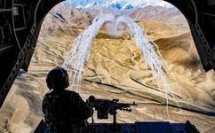 اسکات میلر، فرمانده جدید نیروهای آمریکا در افغانستان