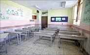 پدیده اجاره مجوز مدارس غیردولتی و برخورد با متخلفان