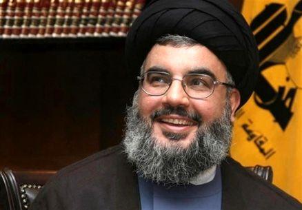 تحریم های جدید امریکا این بار به سراغ حزب الله لبنان