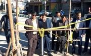 آب شرب شهر دیشموک از نظر بهداشتی مشکلی ندارد