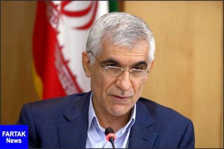 واگذاری شهرداری ۲۲ ناحیه تهران به زنان؛ بزودی/ انتقاد از برخی پیمانکاران