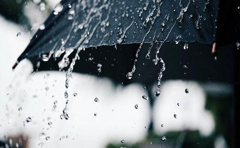 تداوم سامانه بارشی در خوزستان تا اواخر امشب