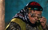«دوچ» به جشنواره فیلم بمبئی راه یافت