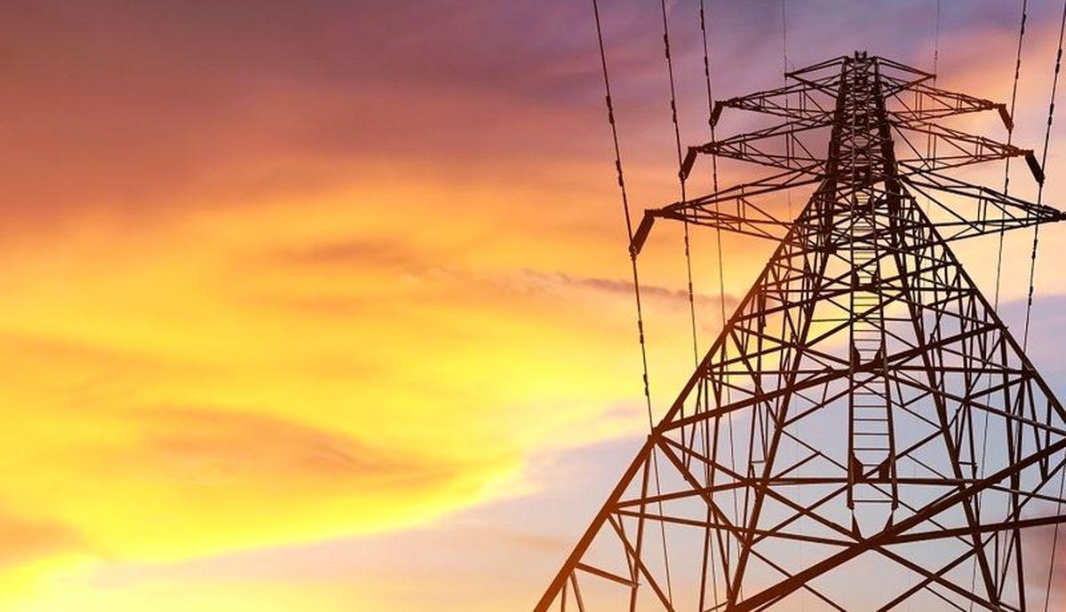 قبض رایگان ۹ میلیون مشترک برق
