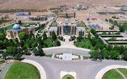 صفحه راهنمای جامع آموزش مجازی دانشگاه رازی راهاندازی شد