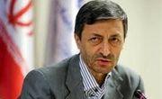 واگذاری 296 فقره از اسناد املاک غضب شده توسط پهلوی به مردم تاکستان