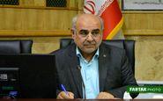 ۲۷ آذر اعلام تایید صلاحیت داوطلبان یازدهمین دوره مجلس شورای اسلامی