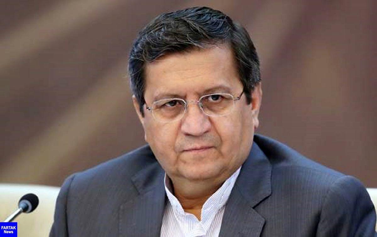 برای آزاد کردن منابع ارزی ایران در عراق توافق کردیم