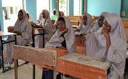 حمله جدید بوکوحرام به مدرسه دخترانه