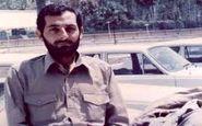 کنایه سنگین رضا صادقی به استاندار گلستان +فیلم