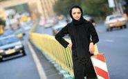 واکنش ترانه علیدوستی به ماجرای سعید مرتضوی