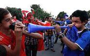 پاسخ به شبهه بزرگ هواداران ؛ اردوی قطر پرسپولیس بهتر بود یا تمرینات استقلال در ترکیه ؟!