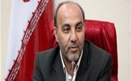 از ماجرای ممنوعالتصویری تا قهر رئیس دانشگاه علوم پزشکی تبریز
