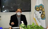 شهروندپروری، مهم ترین اولویت شهرداری کرمانشاه است