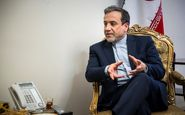 عراقچی با مدیرکل جدید آژانس بینالمللی دیدار میکند