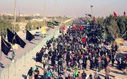 واکنش عراق به شایعه بازگشایی مرزهای زمینی