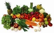 خوردن کدام میوه ها با هم ممنوع است و ضرر دارد؟