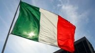 ایتالیا قصد بازگشایی سفارتش در سوریه را دارد