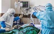 کرونای انگلیسی به مشهد رسید / شناسایی 6 بیمار مبتلا