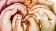 از خانواده درمانی چه می دانید؟