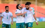 ستاره سابق پرسپولیس می تواند مقابل ایران بازی کند