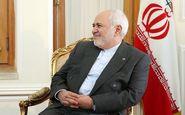 واکنش مستند ظریف به اظهارات مقام آمریکایی درباره کودتای ۲۸ مرداد