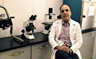 روایت دانشمند ایرانی از دستگیری وی به اتهام بمبگذاری در آمریکا
