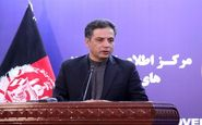 دولت افغانستان: آزادی زندانیان طالبان خشونتها را افزایش میدهد