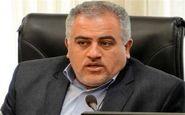 مقام مسئول بنیاد مسکن از ساخت ۱۴ هزار واحد مسکونی برای محرومان خبر داد