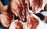 افزایش ابتلای زنان همدانی به ایدز