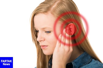با وزوز گوش چگونه مقابله کنیم؟