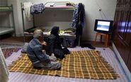 اسکان ۲۰ هزار مسافر نوروزی در مراکز اقامتی لرستان