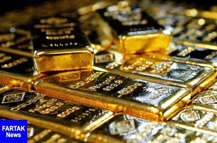 خیز دوباره طلا برای شکستن مرز ۱۳۰۰ دلار