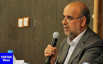 توضیحات عضو هیأت رئیسه فدراسیون فوتبال درخصوص محرومیت مادامالعمر محسن فروزان