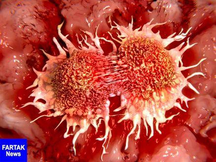 4 مولکول طلایی برای درمان سرطان