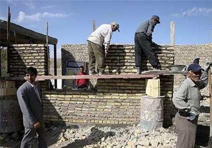 بیش از 8هزار واحد روستایی در مانه وسملقان مقاوم سازی نشده اند