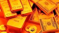 سیر صعودی قیمتها در بازار طلا و ارز