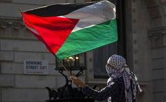 تشکبلات خودگردان:  فلسطین کلید امنیت و ثبات منطقه است، اما دولت آمریکا الویتهای دیگری در خاورمیانه دارد