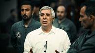 حاتمیکیا بهترین گزینه برای ساخت فیلم «سردار سلیمانی» است