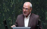 عضو هیأت رئیسه مجلس: از مجمع تشخیص میخواهیم لوایح مربوط به FATF را به مجلس بازگرداند