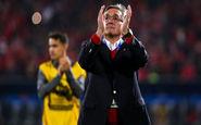پوکر برانکو در جام حذفی یا کسب موفقیتیجدید!