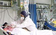 شناسایی ۲۷۱۴۶ بیمار جدید کرونایی/ ۲۶۸ نفر دیگر فوت شدند
