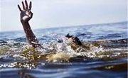 جوان ۳۵ ساله در سد خاکی روستای آرموداق میانه غرق شد